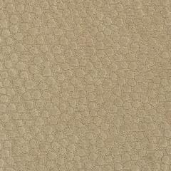F2158 Oat Greenhouse Fabric