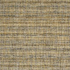 F2160 Wheat Greenhouse Fabric
