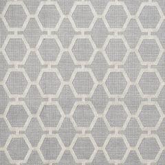 F2161 Linen Greenhouse Fabric