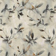 F2163 Dusk Greenhouse Fabric