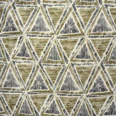 F2168 Hazel Greenhouse Fabric