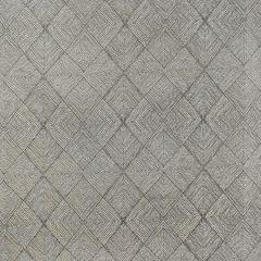 F2169 Topaz Greenhouse Fabric