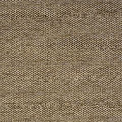 F2172 Sand Greenhouse Fabric