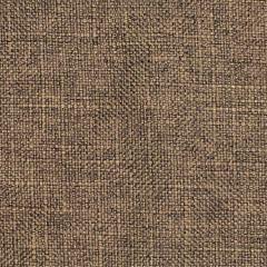F2173 Walnut Greenhouse Fabric