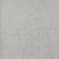 F2186 Fog Greenhouse Fabric
