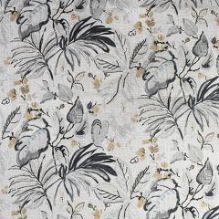 F2192 Smoke Greenhouse Fabric