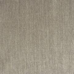 F2196 Gold Greenhouse Fabric