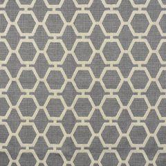 F2200 Smoke Greenhouse Fabric