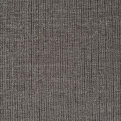 F2210 Zinc Greenhouse Fabric