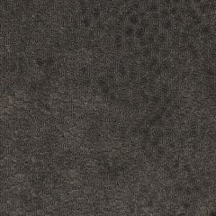 F2214 Truffle Greenhouse Fabric