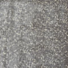 F2218 Ash Greenhouse Fabric