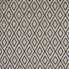 F2221 Charcoal Greenhouse Fabric