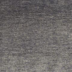 F2222 Gold Greenhouse Fabric