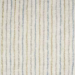 F2253 Spa Greenhouse Fabric