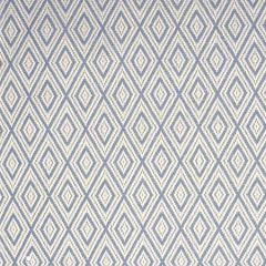 F2254 Sky Greenhouse Fabric