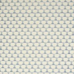 F2256 Mineral Greenhouse Fabric
