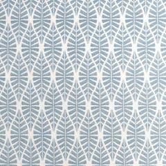 F2261 Mineral Greenhouse Fabric