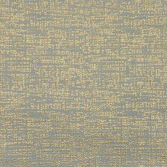 F2265 Spa Greenhouse Fabric