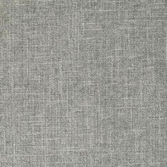 F2266 Fog Greenhouse Fabric