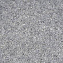 F2268 Mineral Greenhouse Fabric