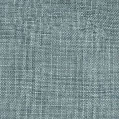 F2271 Slate Greenhouse Fabric