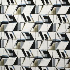 F2273 Charcoal Greenhouse Fabric