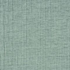 F2276 Mineral Greenhouse Fabric