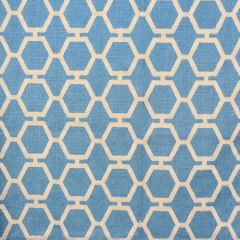 F2277 Slate Greenhouse Fabric