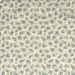 F2279 Spa Greenhouse Fabric