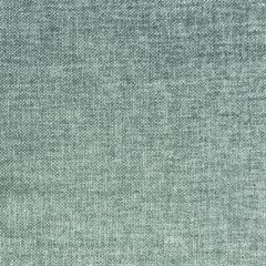 F2281 Mist Greenhouse Fabric