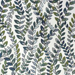F2285 Sea Greenhouse Fabric