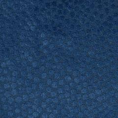 F2287 Marine Greenhouse Fabric