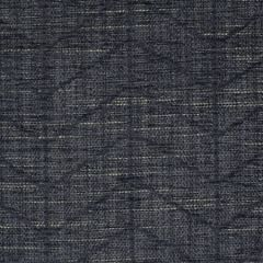 F2291 Sea Greenhouse Fabric