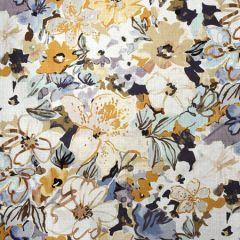 F2292 Denim Greenhouse Fabric