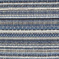 F2298 Chambray Greenhouse Fabric