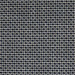 F2302 Indigo Greenhouse Fabric