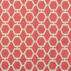 F2342 Melon Greenhouse Fabric