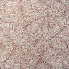 F2346 Coral Greenhouse Fabric