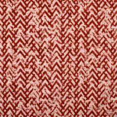 F2349 Cayenne Greenhouse Fabric