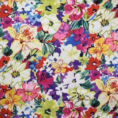 F2356 Multi Greenhouse Fabric