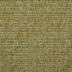F2357 Juniper Greenhouse Fabric