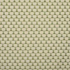 F2358 Lemongrass Greenhouse Fabric