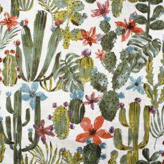 F2359 Sage Greenhouse Fabric