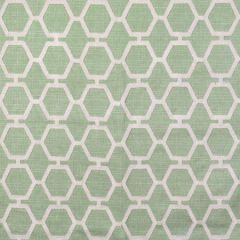 F2361 Moss Greenhouse Fabric