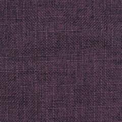 F2366 Plum Greenhouse Fabric
