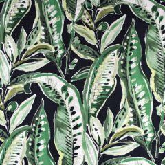 F2370 Leaf Greenhouse Fabric