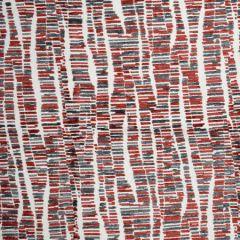 F2375 Carmine Greenhouse Fabric