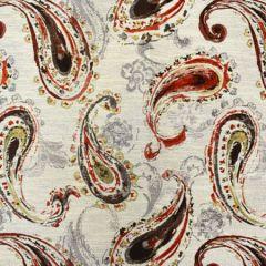 F2376 Redstone Greenhouse Fabric