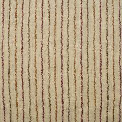 F2378 Paprika Greenhouse Fabric
