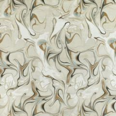F2693 Marble Greenhouse Fabric